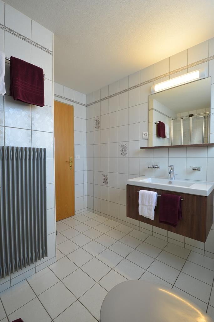 Badezimmer_5