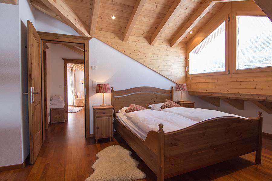 Schlafzimmer2_1