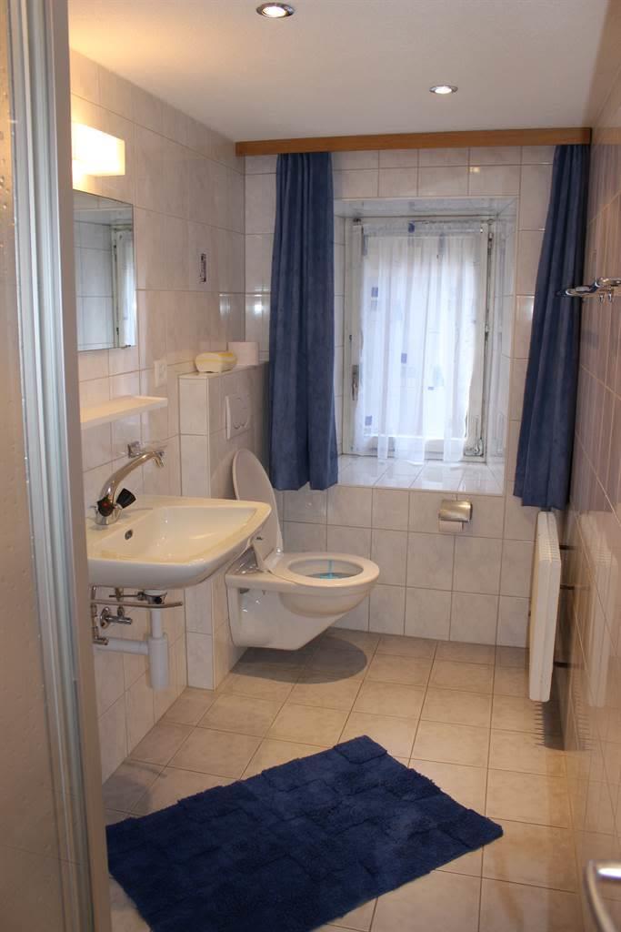 Dusche WC 2