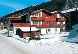Haus Ambiance 2