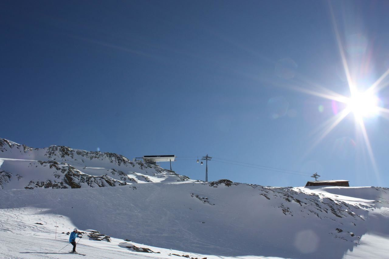 Hohsaas-Winter-Panorama