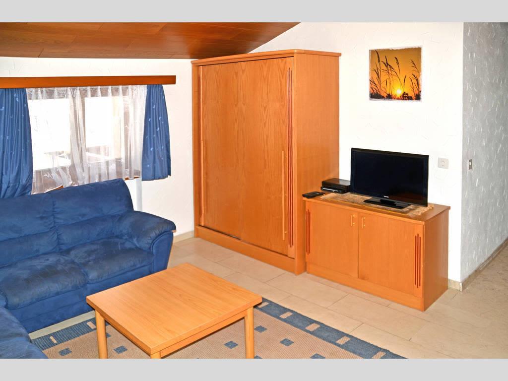 Haus Quelle Saas Grund 3 Zi-wohnung Wohnen