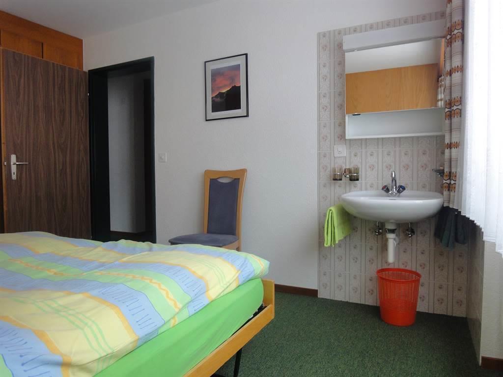 Schlafzimmer 3.5-ZW (3) 1. & 2. OG