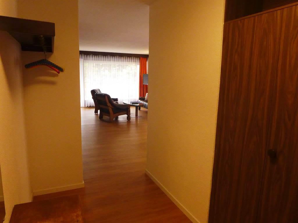 9.2 Eingangsbereich