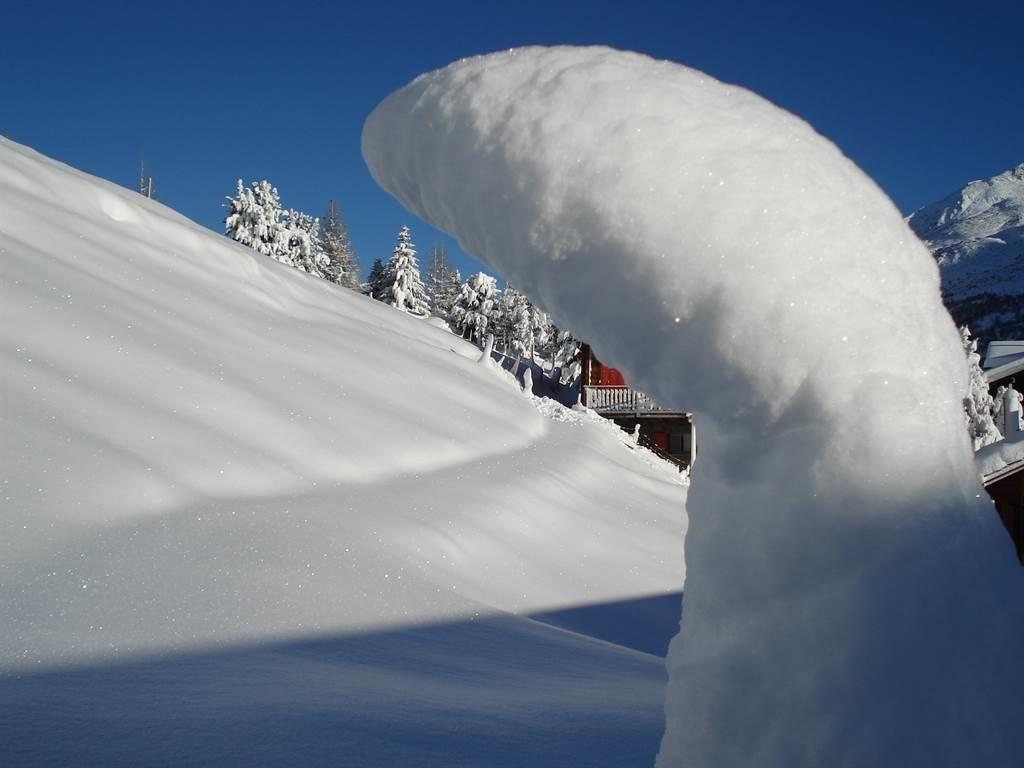 1.14 Winterstimmung