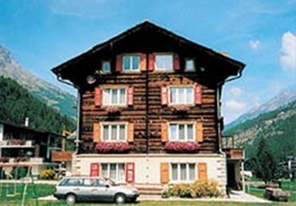 Haus Gildboden