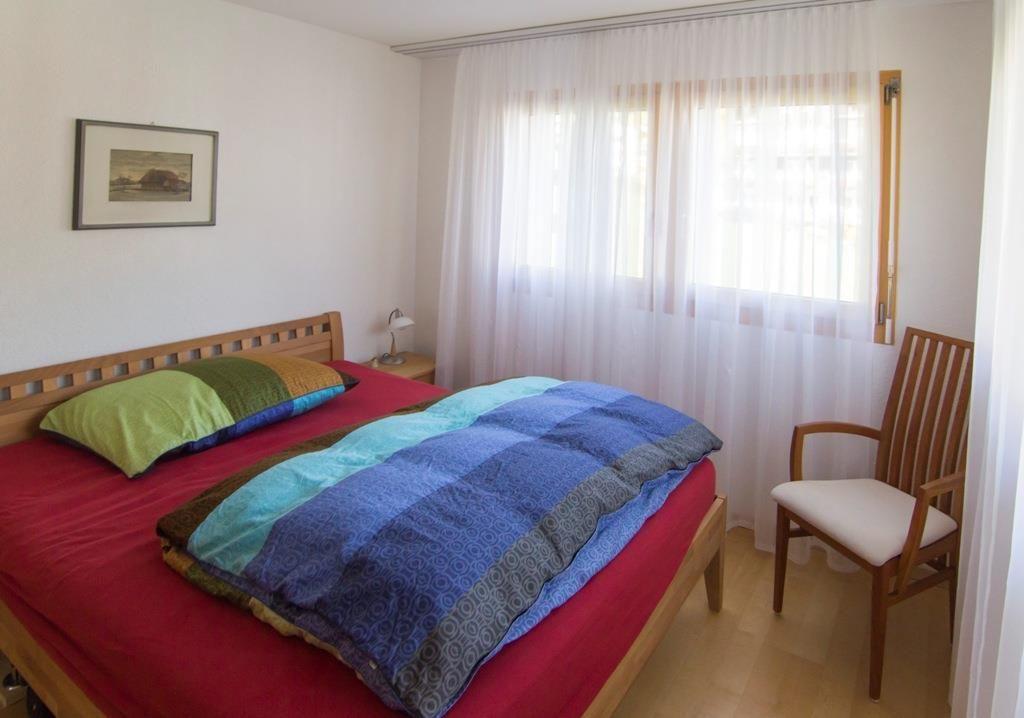 Schlafzimmer2_2