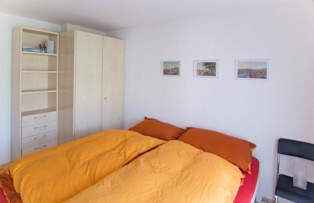 Schlafzimmer1_1