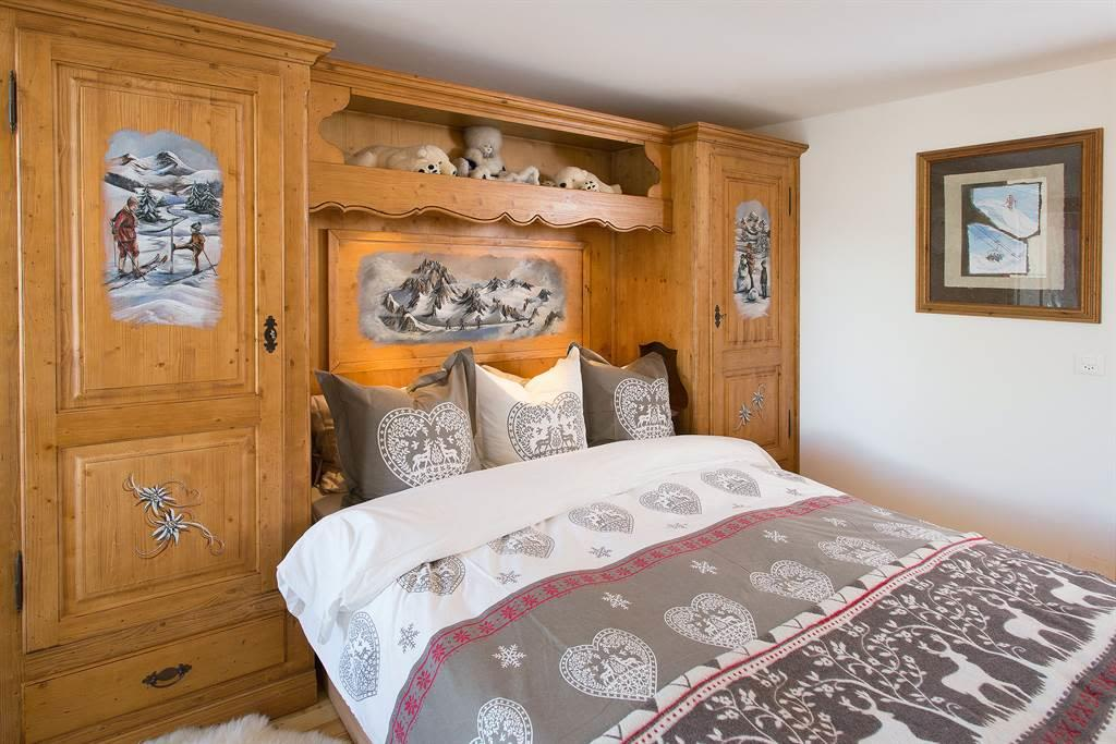 Bedroom_2_1