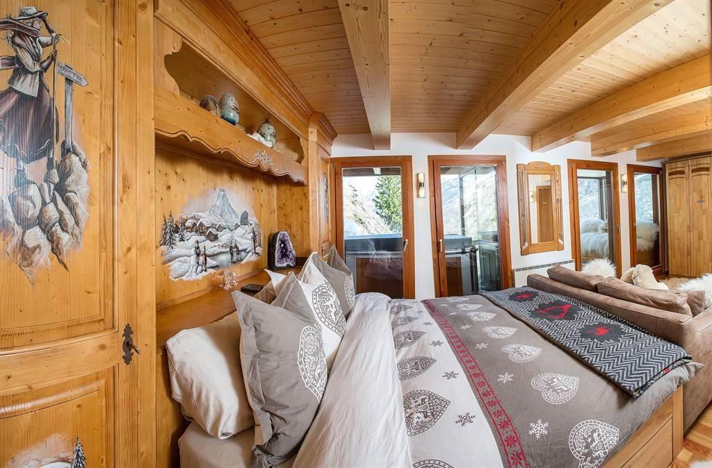 Bedroom14_10