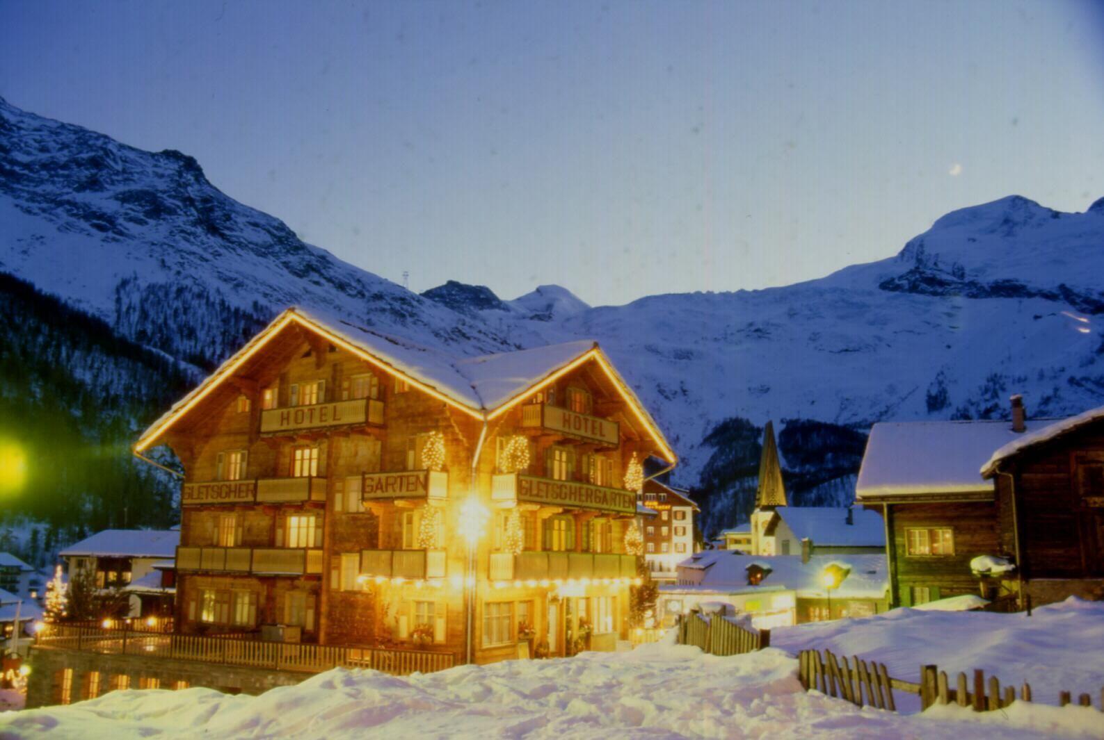 Gletschergarten_Winter