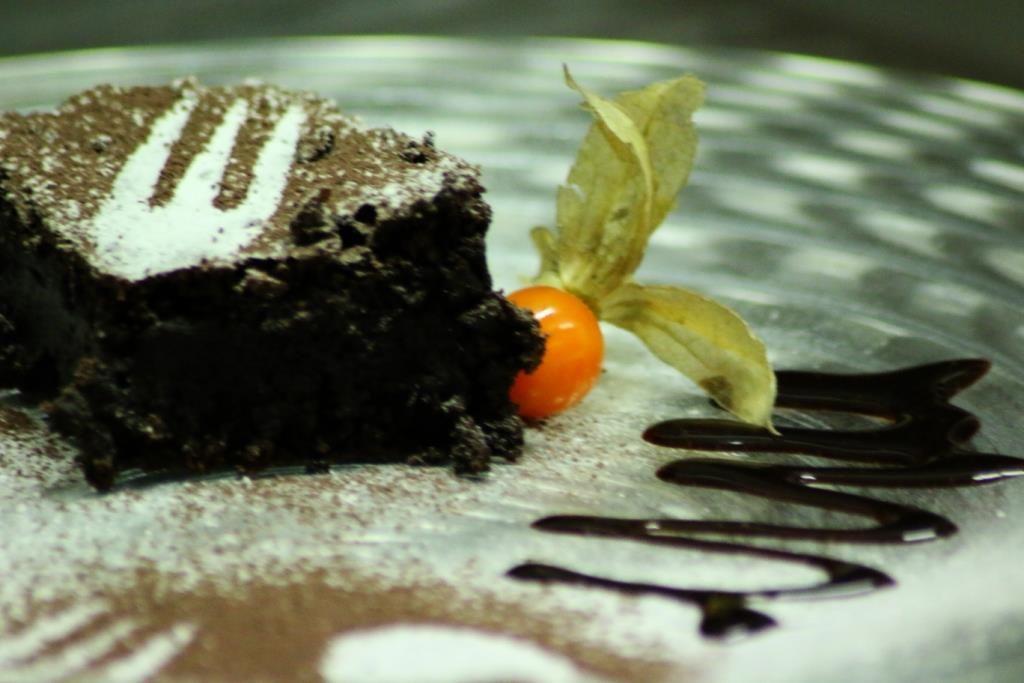 Hotel Astoria Kulinarium