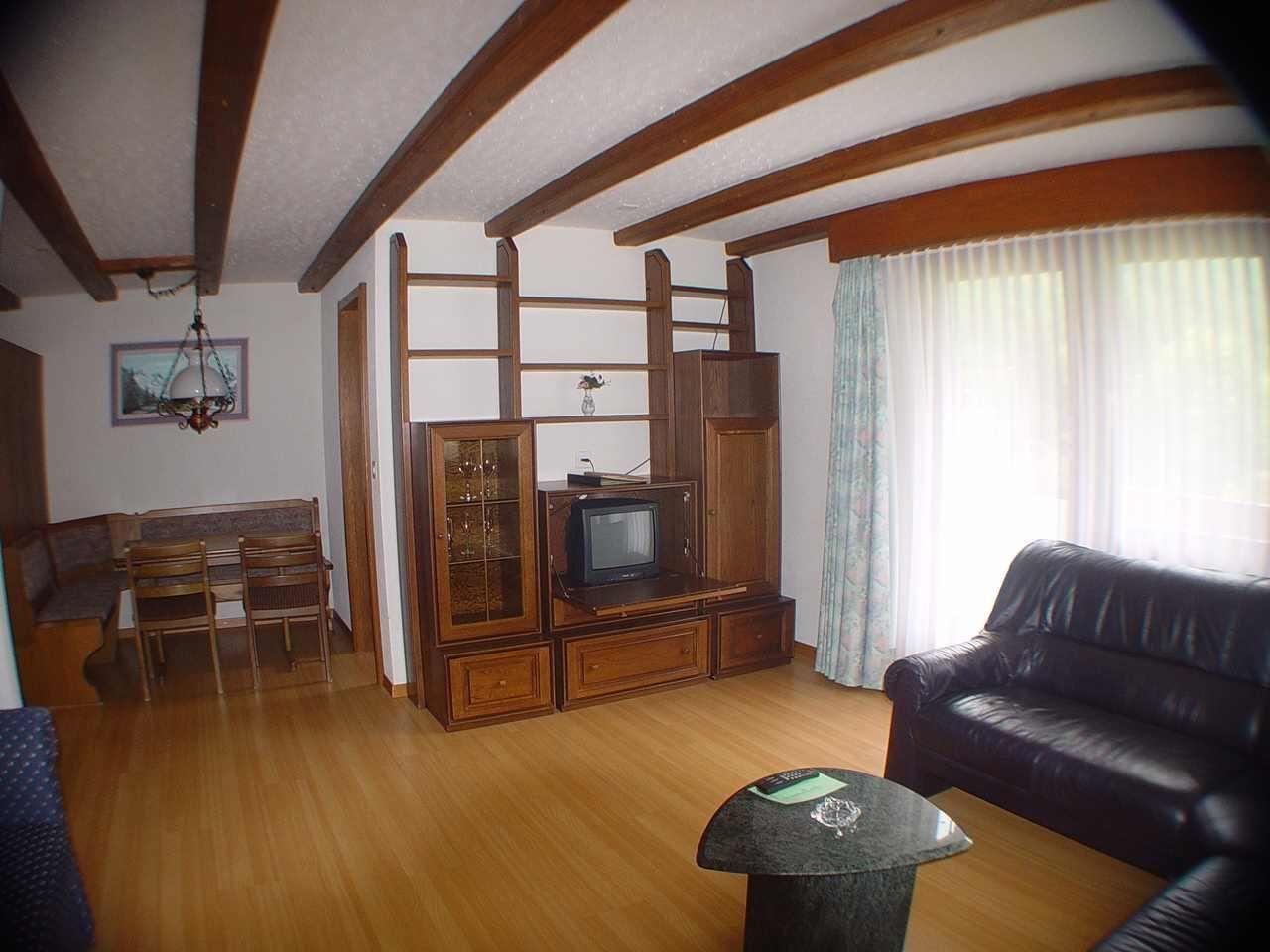 App 25 Zimmer