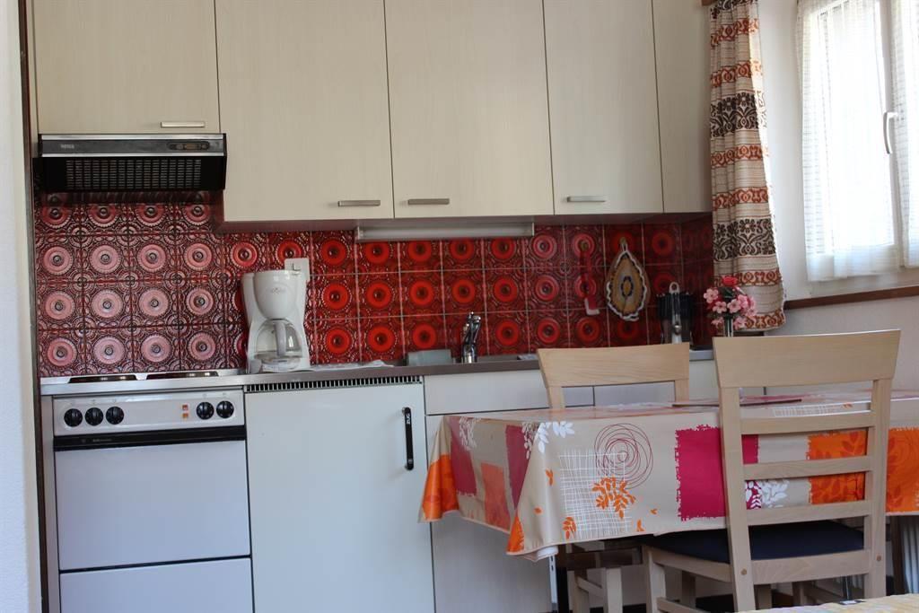parterre_küche