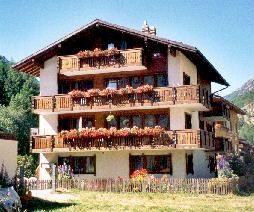 Haus L`Orée