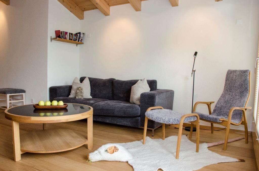 Dach_wohnzimmer