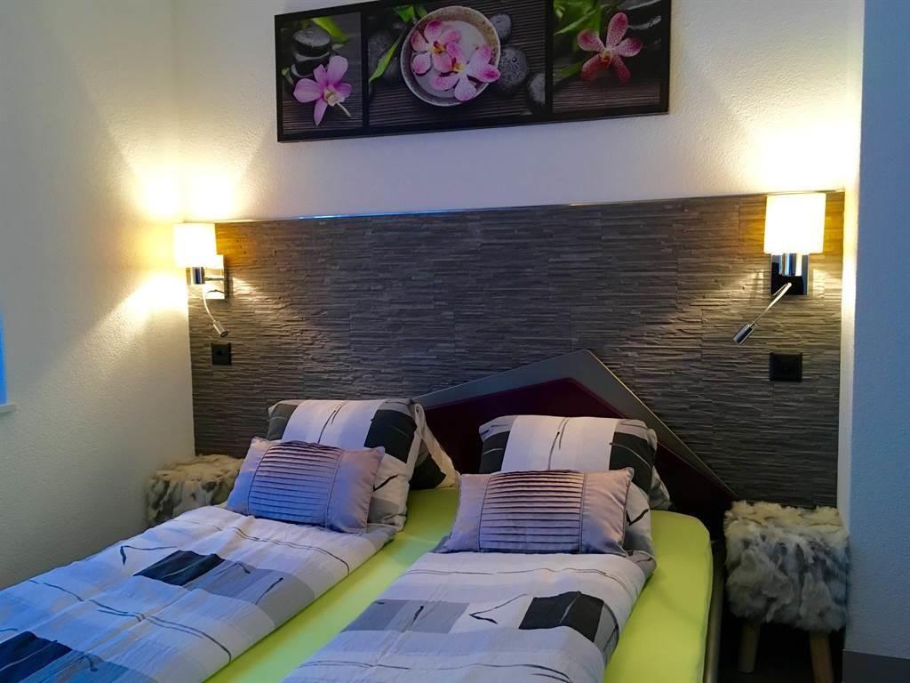 Alcazar Schlafzimmer1