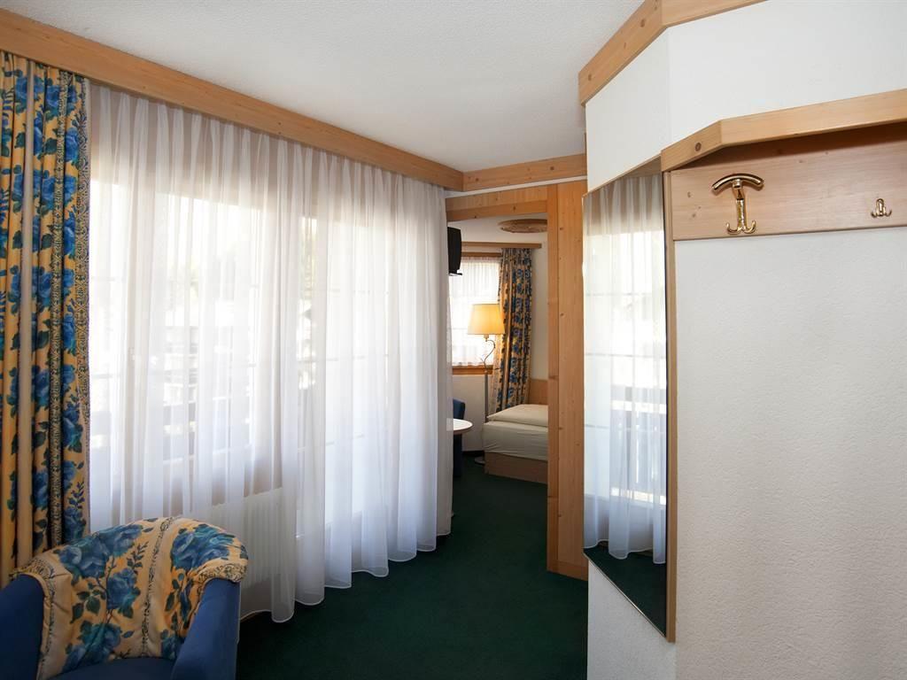3 Bett Familienzimmer4
