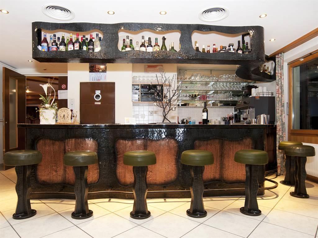 Ambiente Bar