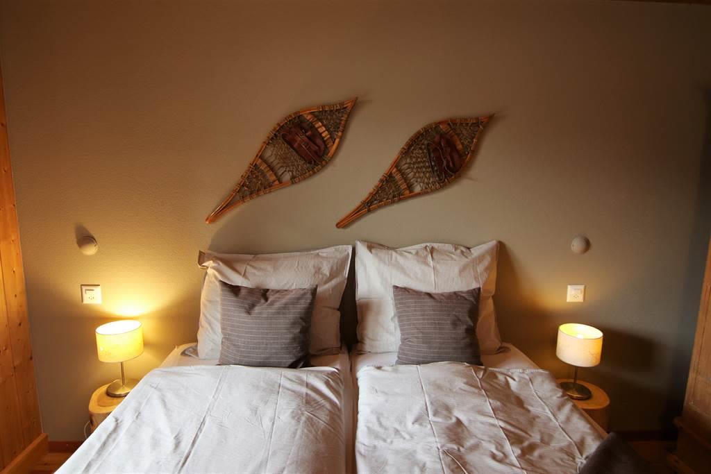 Schlafzimmer3