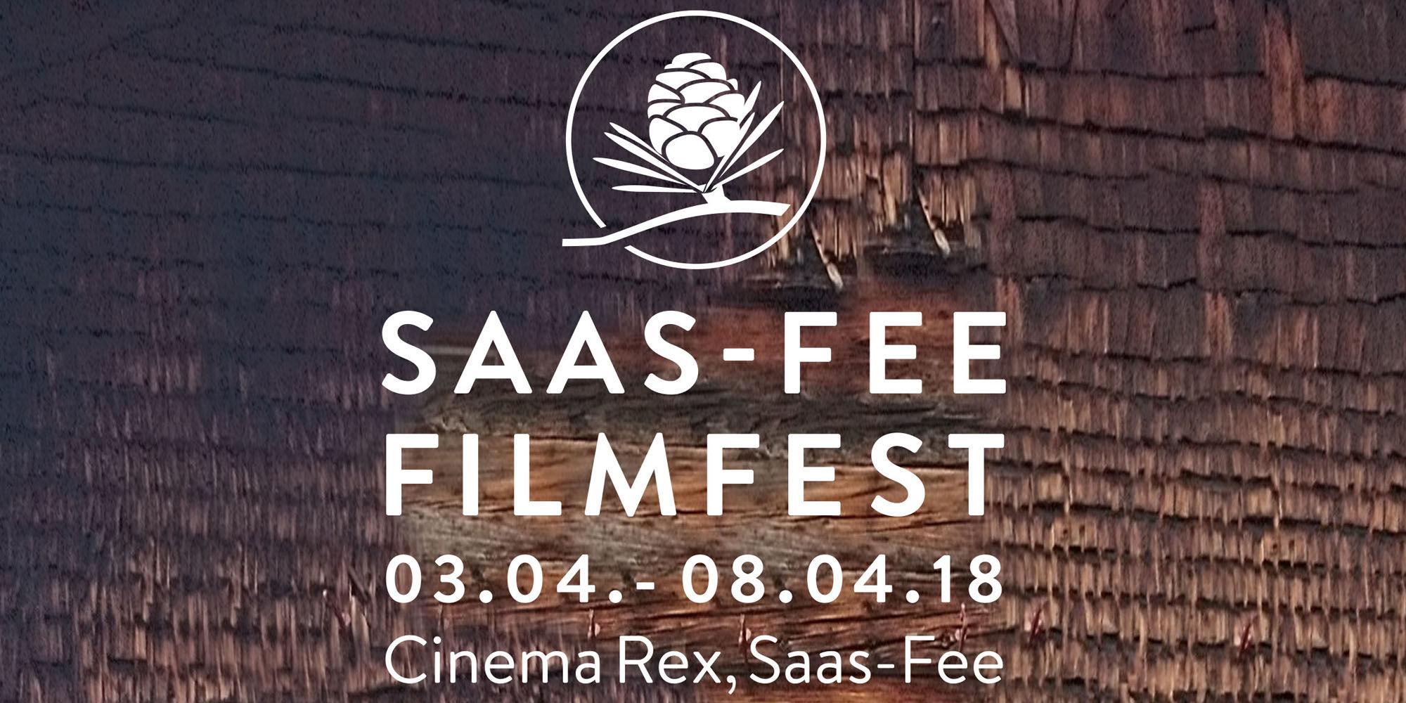 """""""Saas-Fee Filmfest"""""""