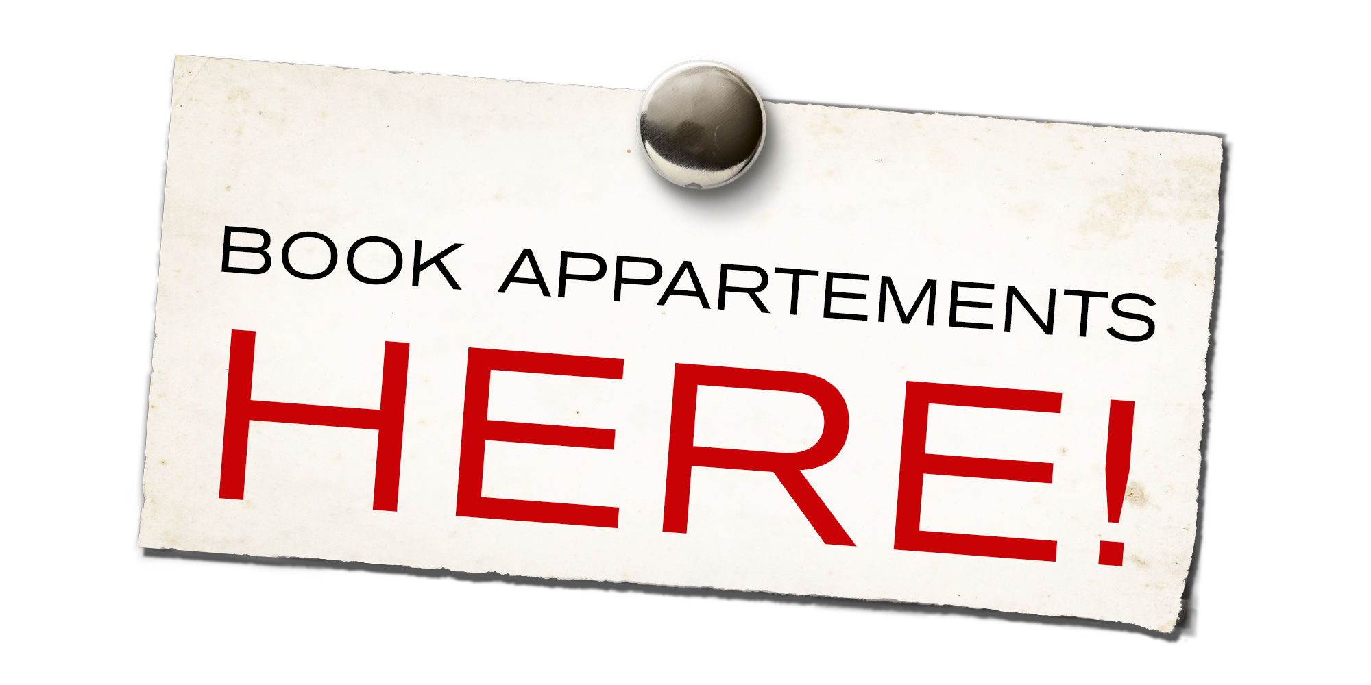 Book Apartments here Saas-Fee