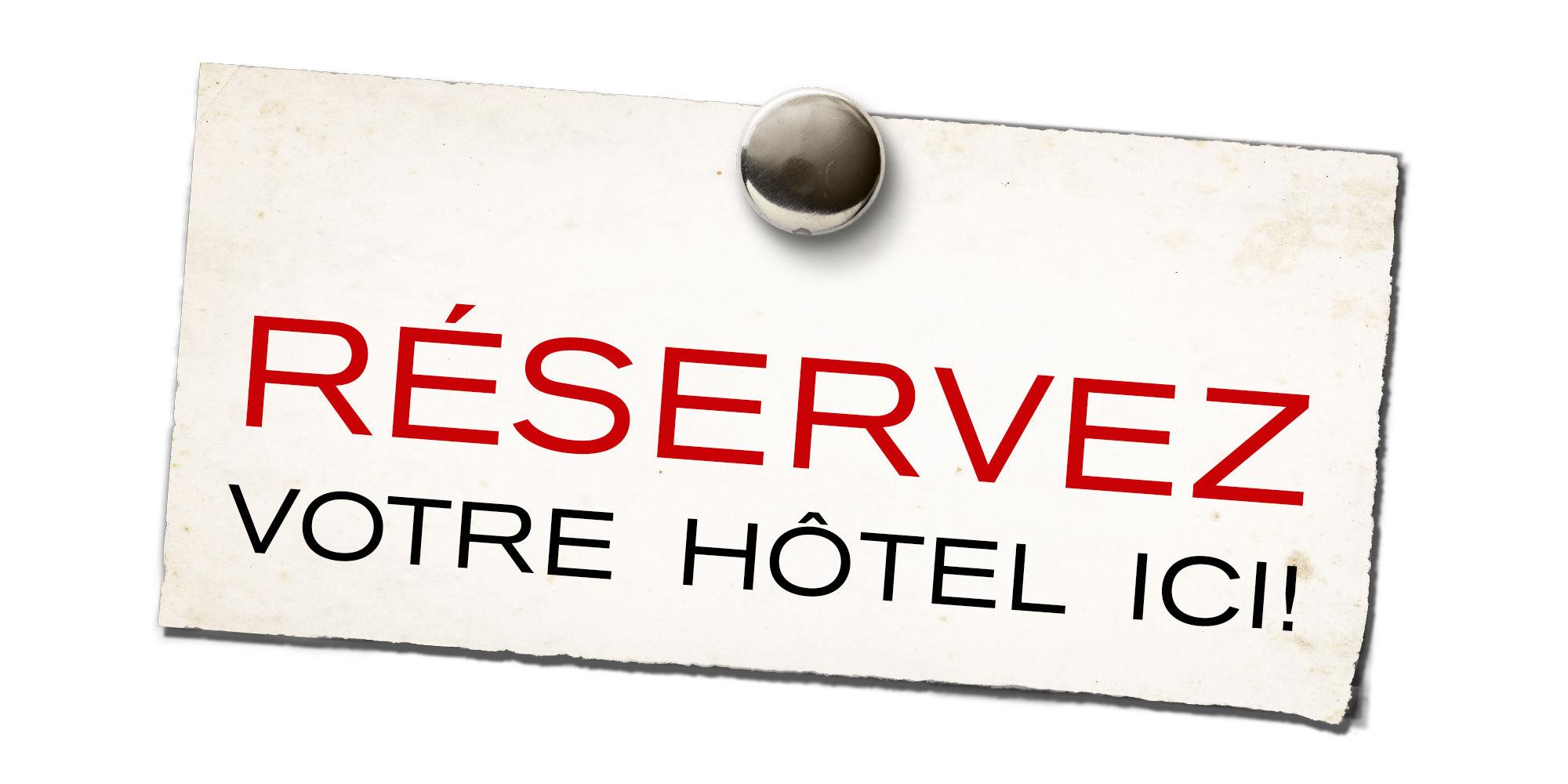 Reservez Hotel Saas Fee Summer Opening