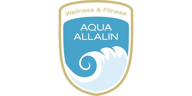 Aqua Allalin - Freie Ferienrepublik Saas-Fee