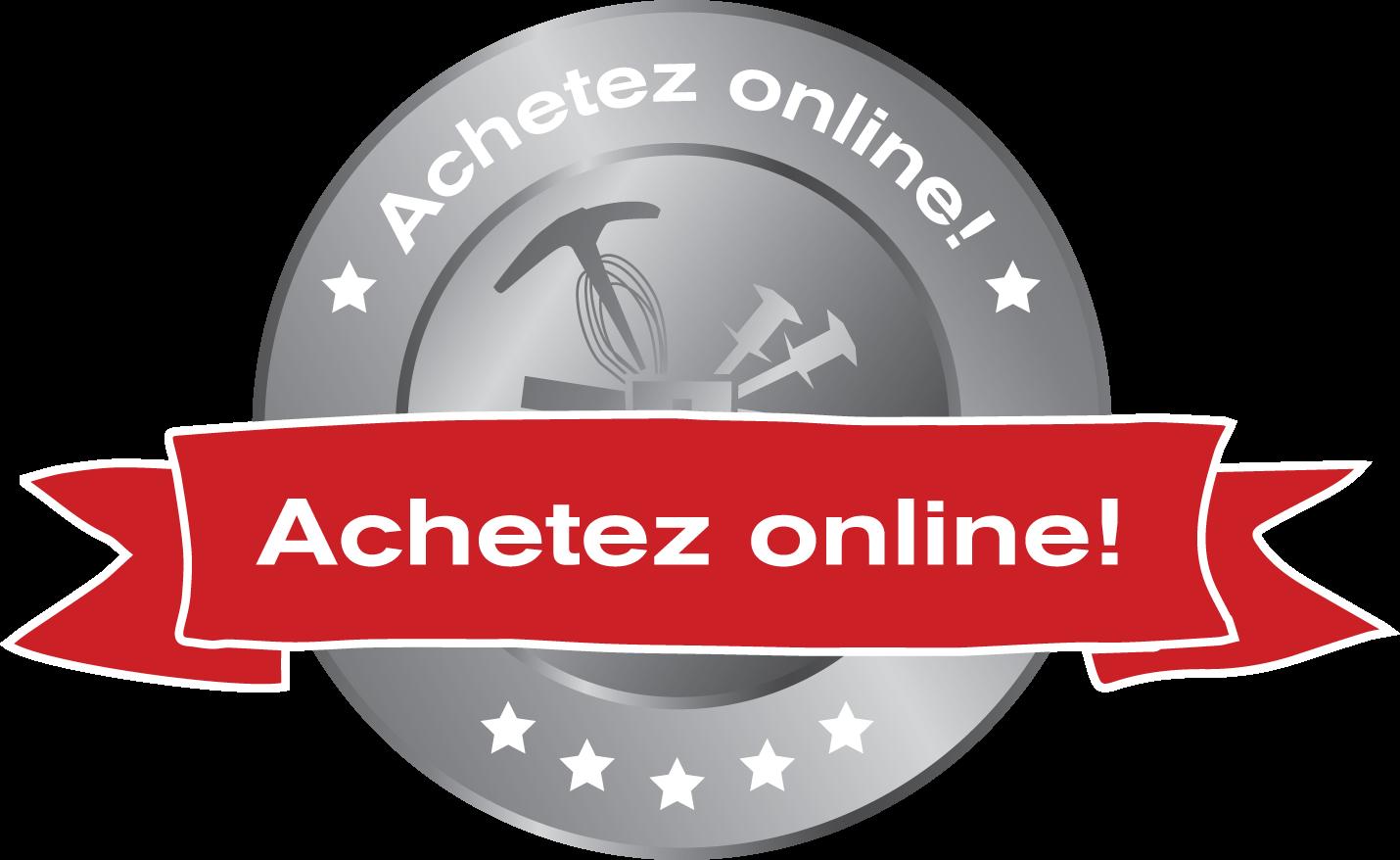 Skipass achetez online Saas-Fee