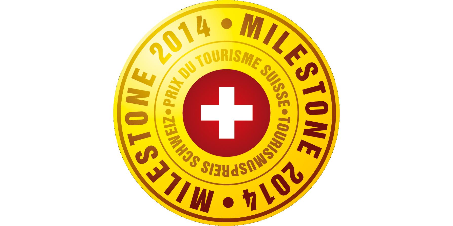 Milestone 2014 Aqua Allalin
