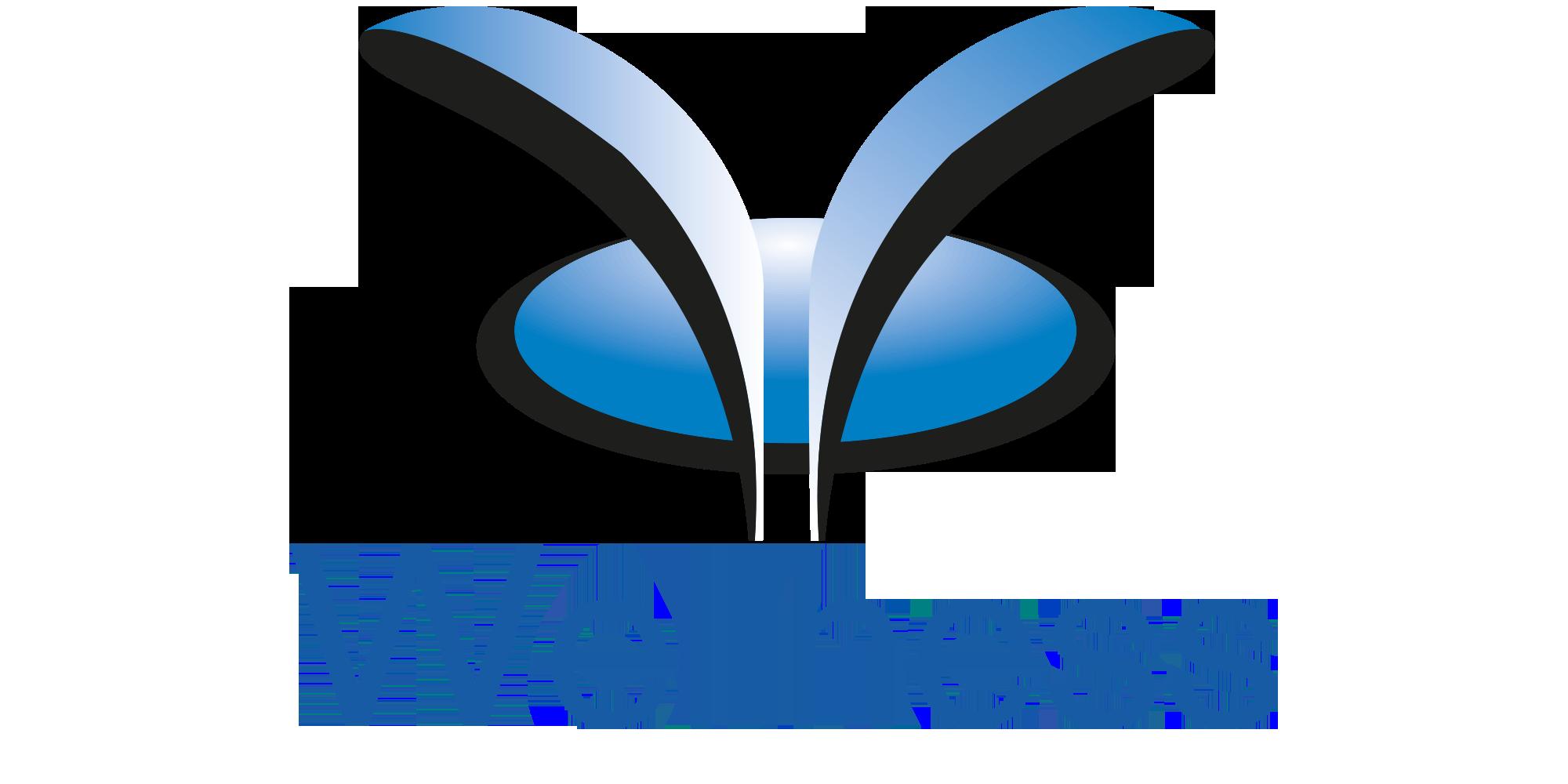 Spa wellness logo  Öffentliche Wellness Anlagen
