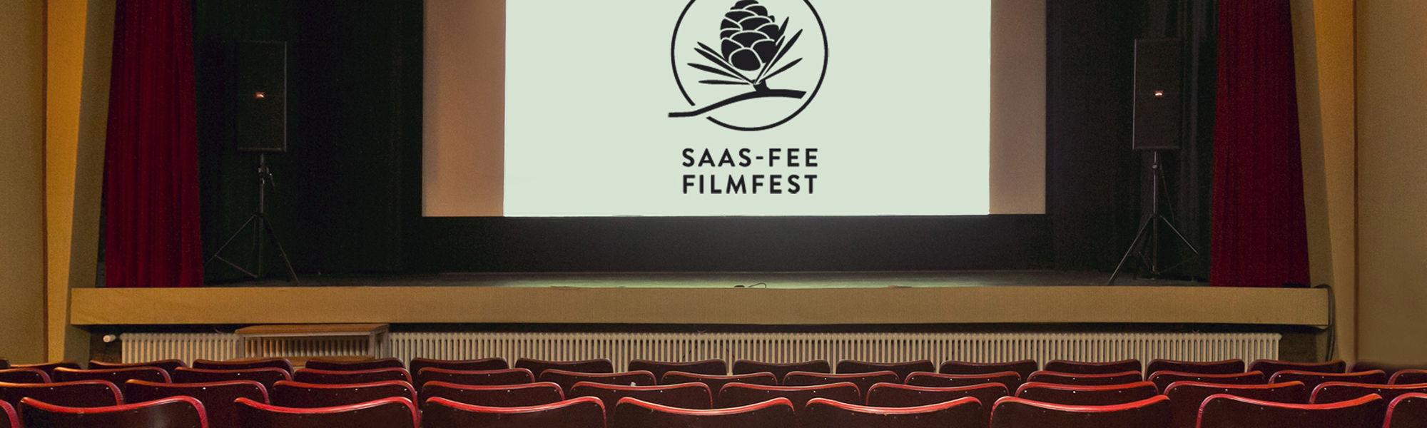 Saas-Fee Filmfest