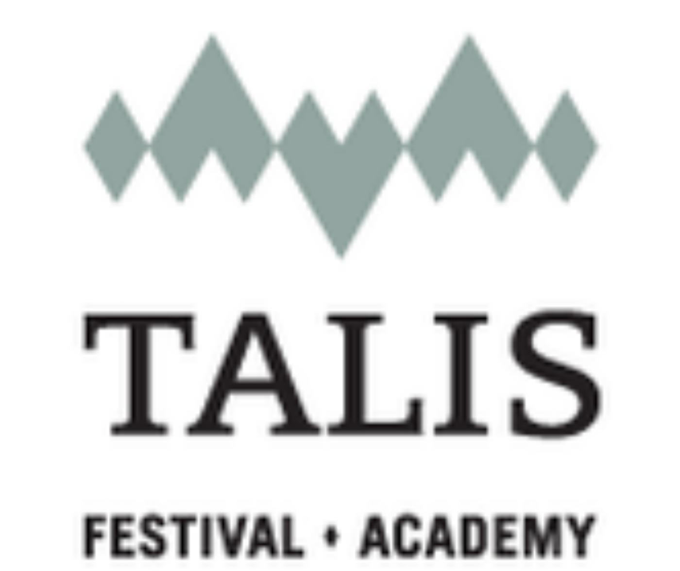 Talis Festival Saas-Fee