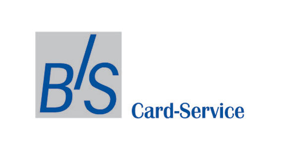 BS Card Service
