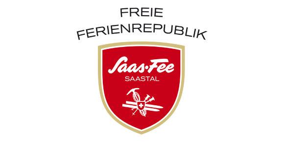 Freie Ferienrepublik Saas-Fee