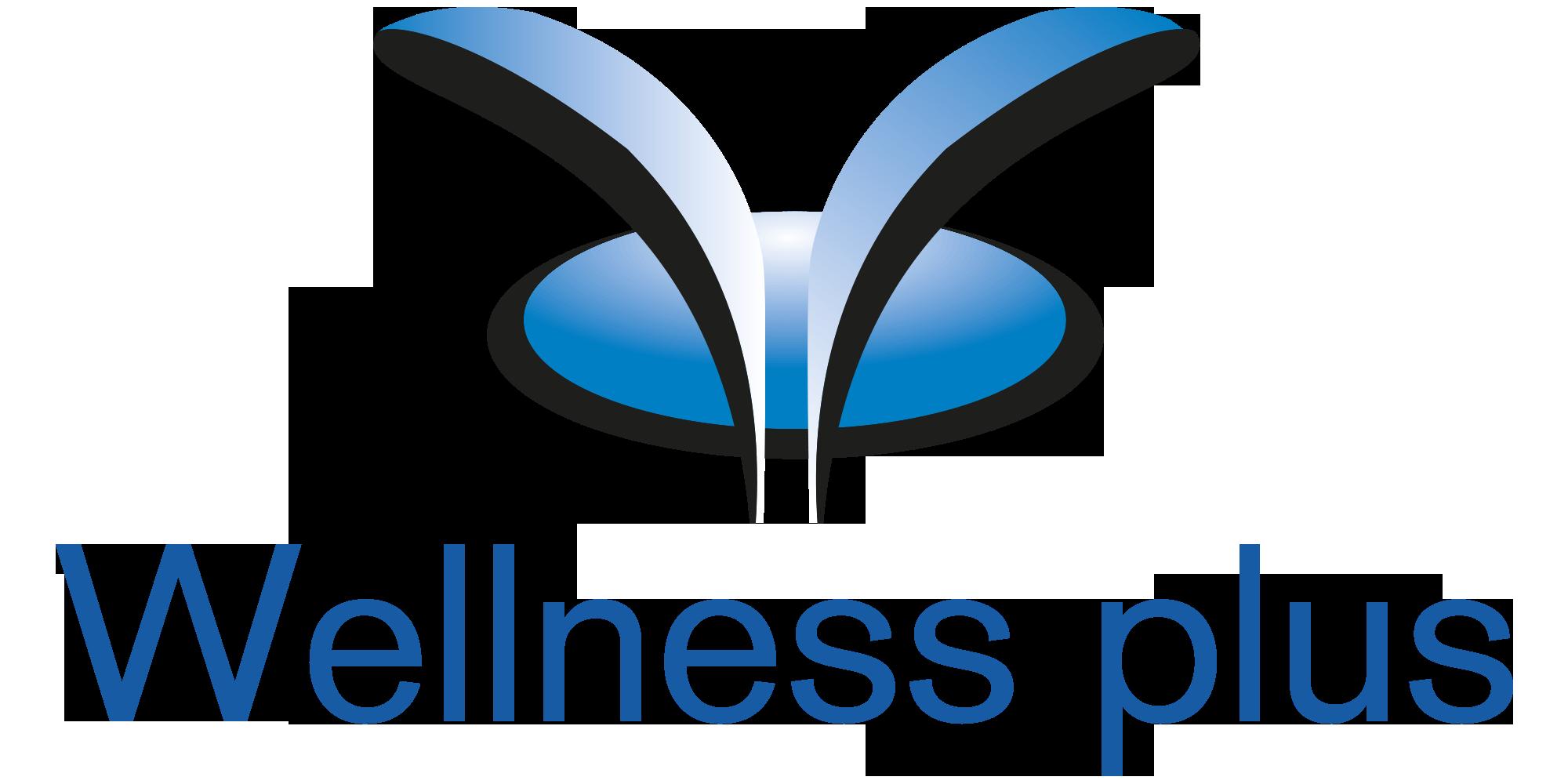 Wellness Plus Label
