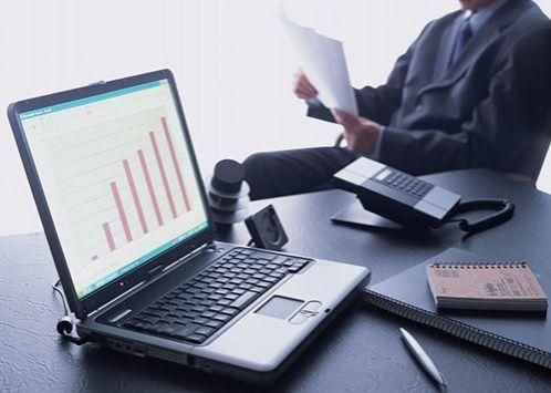 Субсидии на открытие бизнеса безработным