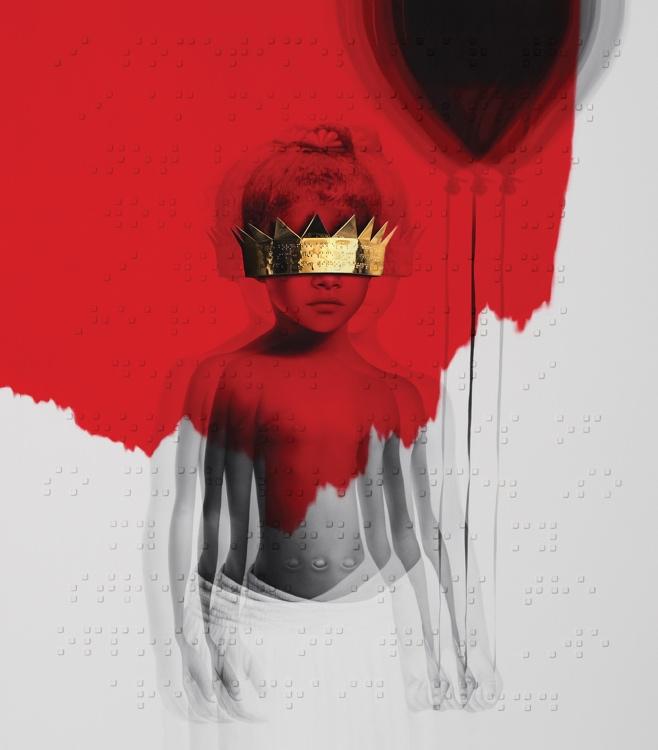 Rihanna anti free mp3 download