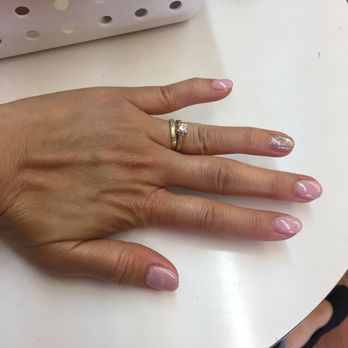 Happy nails near me