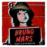 Bruno mars songs and lyrics