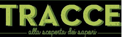logo-tracce