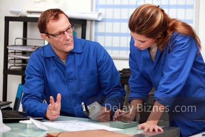Бизнес план по производству мебели