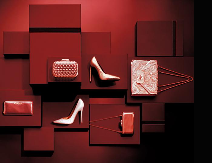 Обувь дарить примета