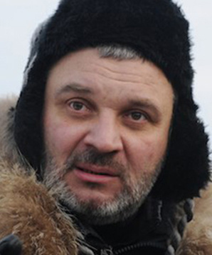 Макаров илья режиссер