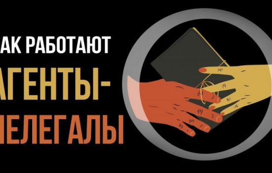 Ru последние новости россии украины и мира