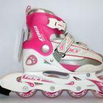 holy-skate