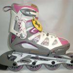 rollerblade-miro8