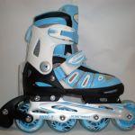 Budget-skate-sahb-9701m