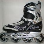 rollerblade-spark-black