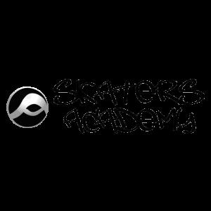 Skaters-logo